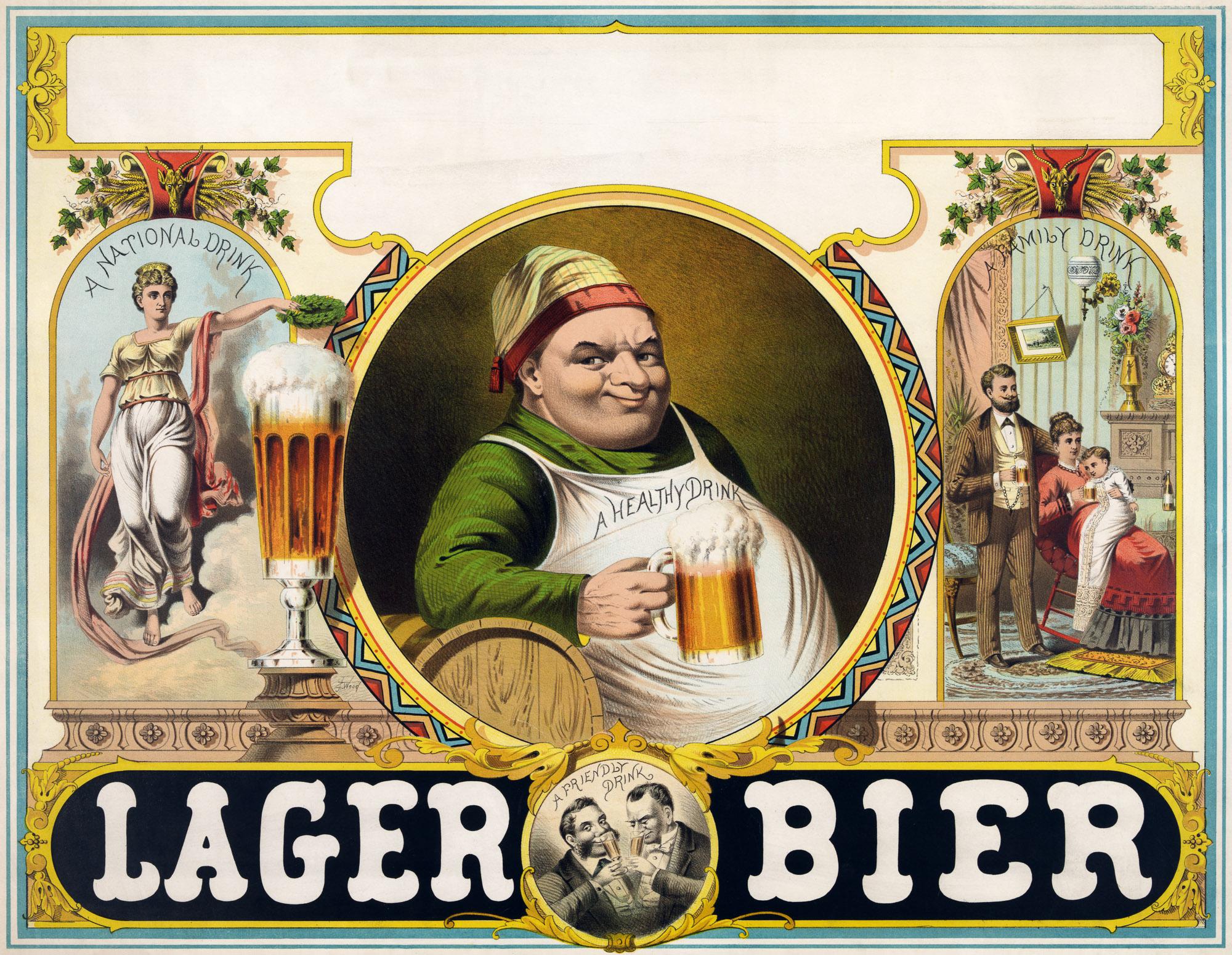 Lager_Bier_(LOC_pga.02166)