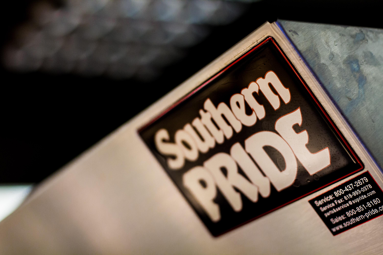 b-smokery-southern-pride